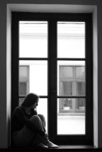 Dobra samotność
