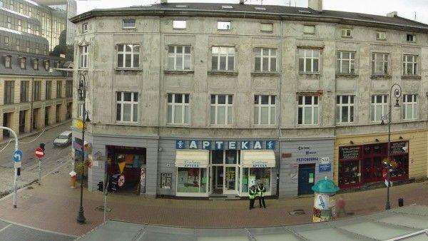 Duszpasterstwa Akademickie w Łodzi