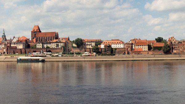Duszpasterstwa Akademickie w Toruniu