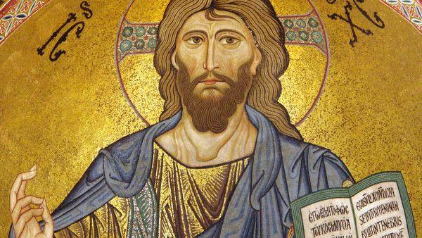 Dziś początek Tygodnia Modlitw o Jedność Chrześcijan