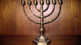 Dziś Dzień Judaizmu wKościele katolickim wPolsce
