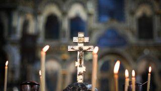 """""""Działania ekumeniczne są nanajwyższym poziomie"""""""