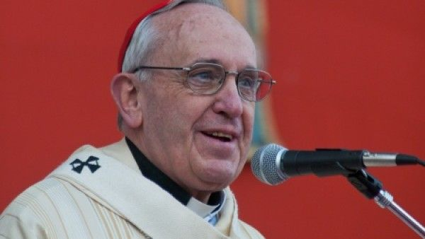 FINAŁ LIGI: Mamy Papieża!!!