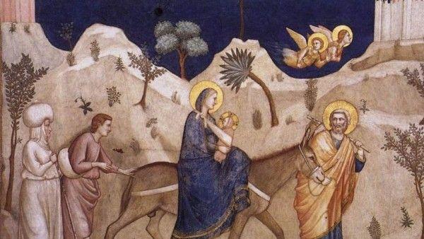 Franciszkańskie Betlejem