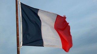 Trwa rowerowa pielgrzymka wintencji nawrócenia Francji