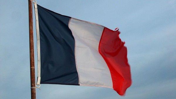Francja: 5100 osób przyjmie chrzest na Wielkanoc