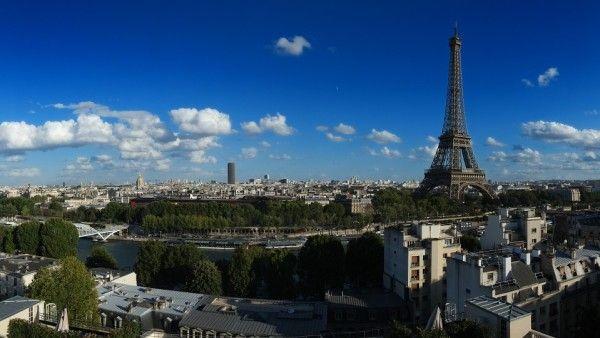 """Francja: """"chrześcijanie"""" wrócą na plakaty w paryskim metrze"""