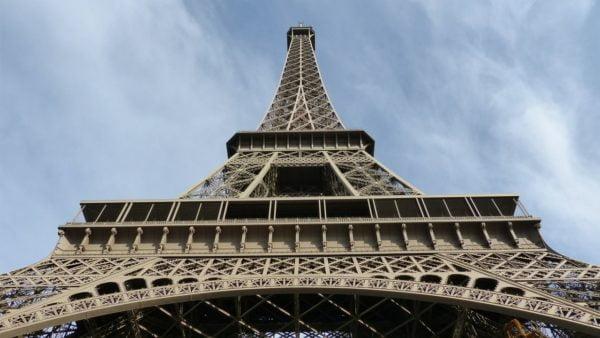Francja: NIE dla błogosławienia homozwiązków