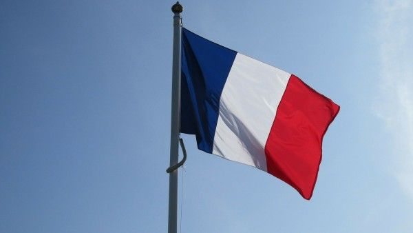 Francja: Setki tysięcy osób manifestowało w obronie rodziny
