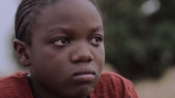 Głos prześladowanej Nigerii