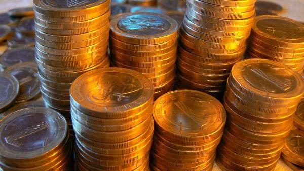 Grecja spłaciła ratę pożyczki