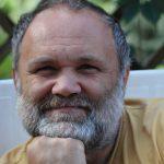 Grzegorz Fels