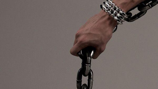 Handel ludźmi: 8 lutego Międzynarodowy Dzień Modlitwy i Refleksji