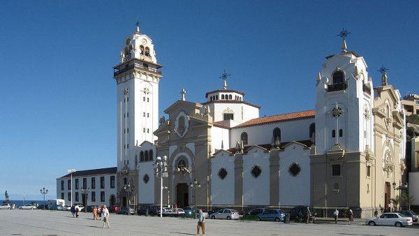 Hiszpania: Kościół pobił finansowy rekord