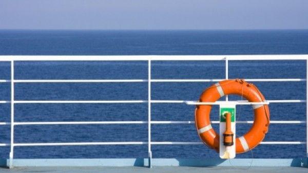 Hołownia za burtą, Wójciak na pokładzie