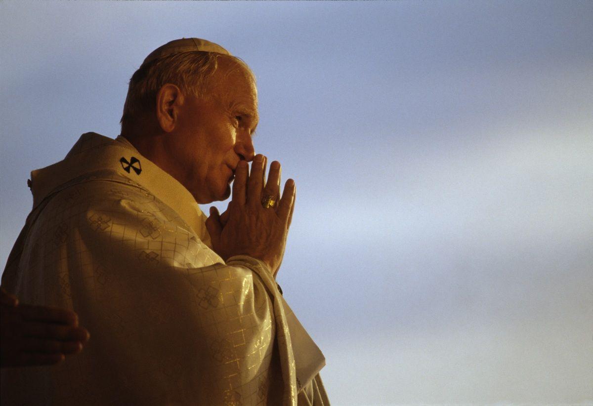 Jak będzie wyglądała kanonizacja Jana XXIII iJana Pawła II?