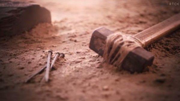 Jak wygrać życie wieczne? Ta Droga wiedzie do zwycięstwa!