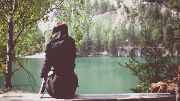 Jak zniszczyć związek? 5 rad