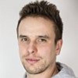 Jakub Kuza