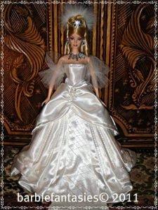 fot. BarbieFantasies