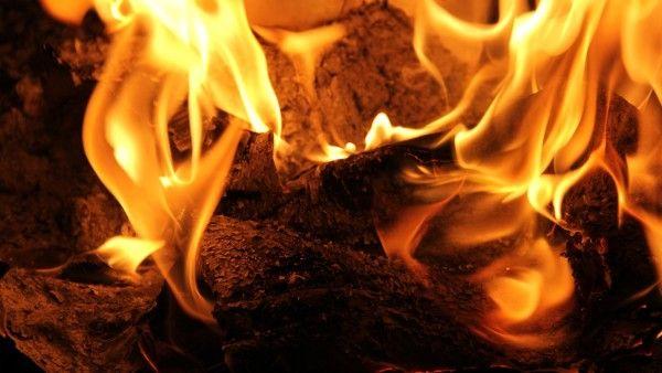 Jerozolima: podpalono seminarium prawosławne