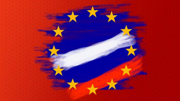 Jeśli dzisiaj Europa odda w ręce Rosji Ukrainę to w niedługim czasie sama zginie