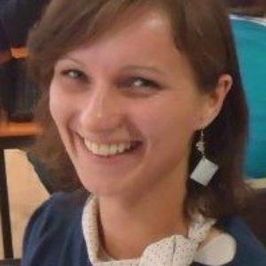 Joanna Stożek