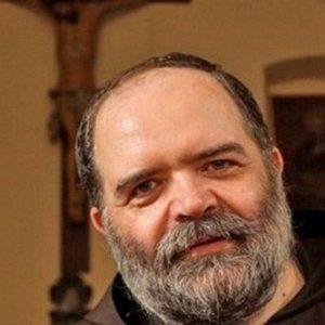 Jordan Śliwiński OFMCap