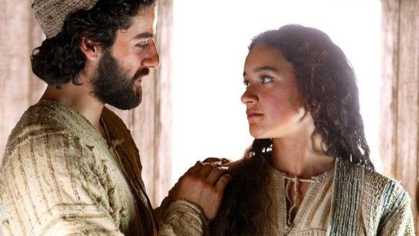 Józef. Jak kocha prawdziwy mężczyzna?