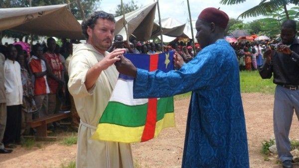Już 700 misjonarzy otoczonych modlitwą
