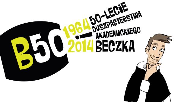 Już wkrótce jubileusz 50-lecia krakowskiej Beczki!