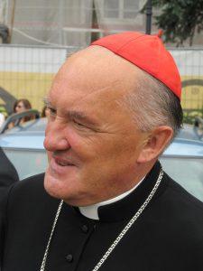 fot. Ryszard Hołubowicz / Lublin.com.pl