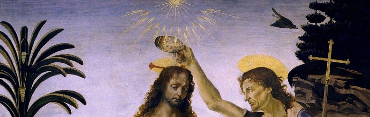 Kim jest Duch Święty? 7 biblijnych faktów
