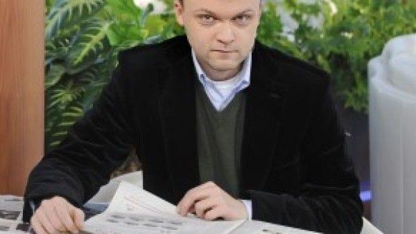 Kiosk boski czyli autorski przegląd zagranicznej prasy religijnej (07.01.2013)