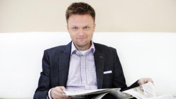 Kiosk boski czyli autorski przegląd zagranicznej prasy religijnej (23.01.2013)