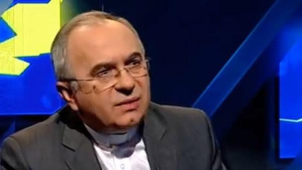 """Konwencja """"antyprzemocowa"""": Oświadczenie Rzecznika Konferencji Episkopatu Polski"""