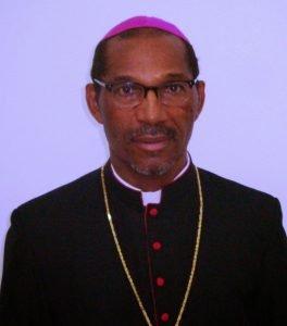 Kościół ma 20 nowych kardynałów!