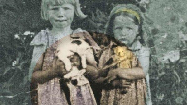 Kraków: Wołyń 1943. Wołają z grobów, których nie ma