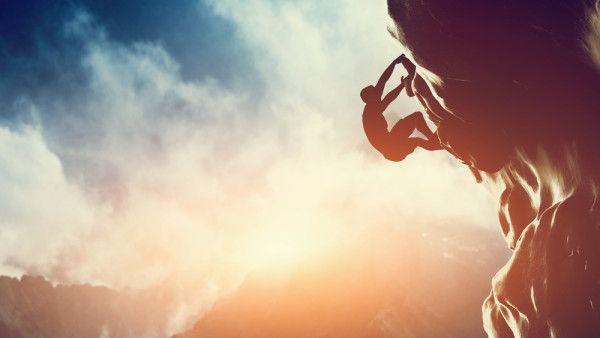 Krótko: Jak dokonać rzeczy niemożliwych?