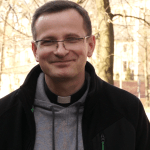 ks. Marcin Kowalski