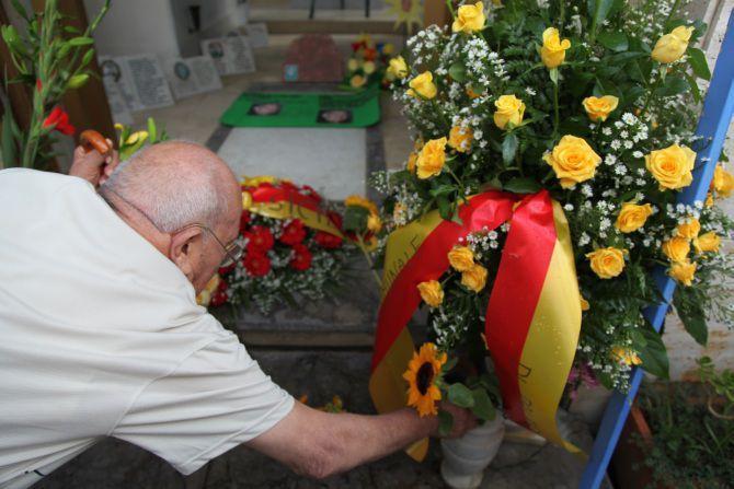 Ksiądz Giuseppe Puglisi: beatyfikacja ofiary sycylijskiej mafii