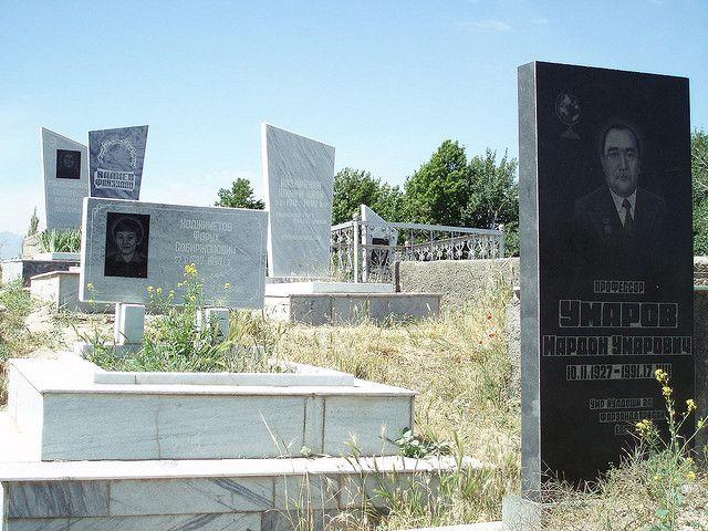 Last minute - wspomnienia zwakacji Szymona Hołowni