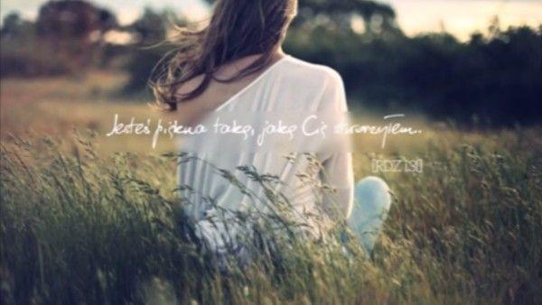 List od Boga do każdej kobiety (posłuchaj)