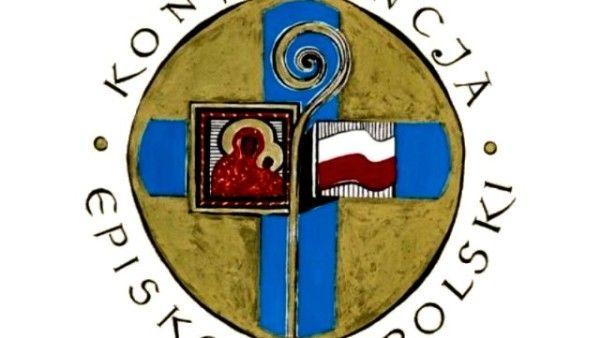 List solidarności polskich biskupów z Ukrainą