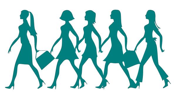 Manifest Społeczny Kobiet Świata
