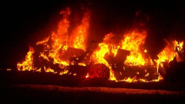 Maroko: wypadek autobusu, co najmniej 31 osób zginęło
