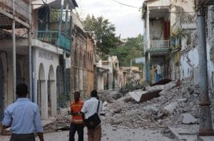 fot. www.polska-haiti.org