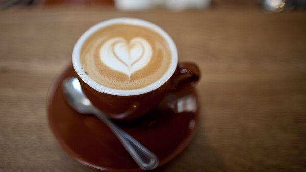 Masz ochotę na dobrą kawę? Wypróbuj 3 pyszne przepisy