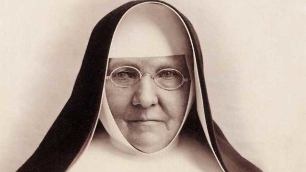 Matka Małgorzata Szewczyk. Zaufanie wbrew głównemu nurtowi
