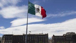 Stolica Meksyku ma nowego metropolitę